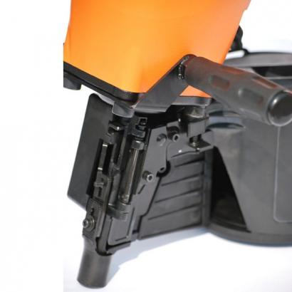 CN100WP(3.8mm)