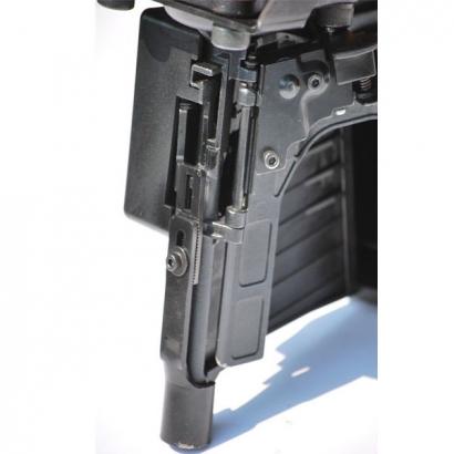 CN130WP(3.8mm)