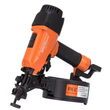 Drywall Nailer